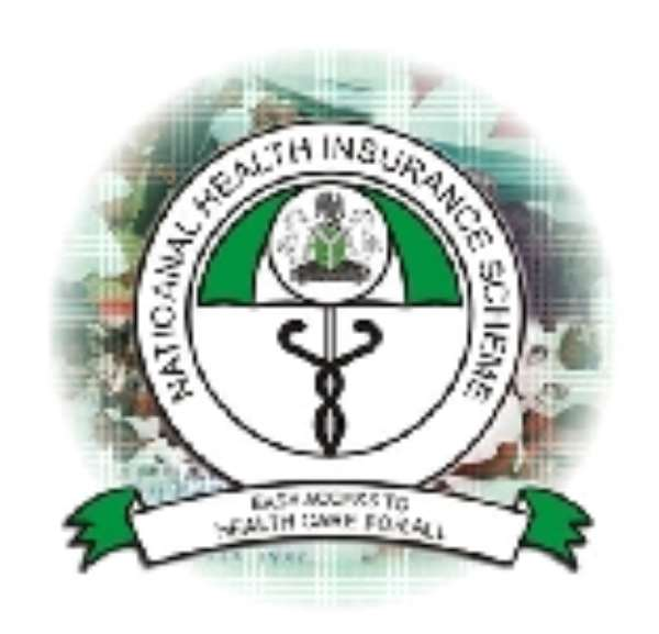 Agona NHIS pays ¢1.4b as medical bills of scheme members